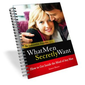 James bauer what men secretly want review pdf download mad what men secretly want by james bauer pdf download fandeluxe Images